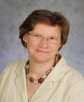 Barbara Breuer-Radbruch