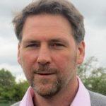 Stuart Paul Massey Skatulla