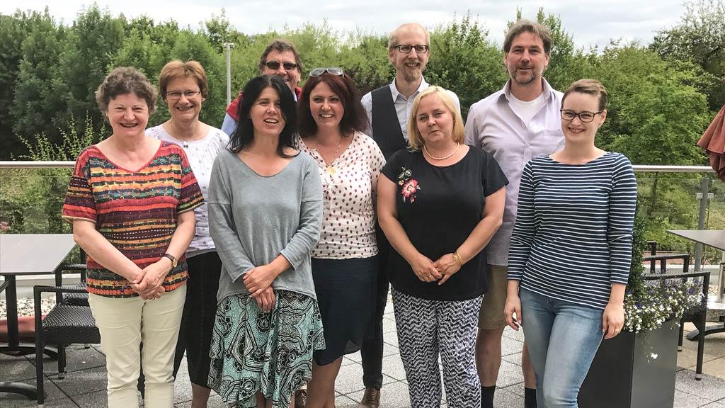 bkj-Vorstand-2017
